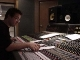 Abbey Road Studio 2 - Engineer Paul Hicks